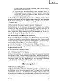 Anhang Umschuldungsklauseln für Bundeswertpapiere 1 ... - Seite 7