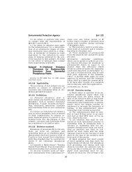 Radionuclide Emissions from Elemental Phosphorus Plants