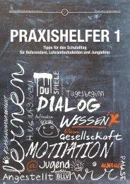 Praxishelfer 1.pdf - BLLV