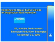 Presentation (PDF) - US Environmental Protection Agency