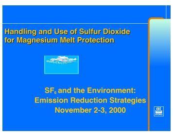 Presentation (PDF) - US Environmental Protection Agency