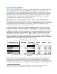 Feasibility Study of Anaerobic Digestion of Food Waste in St - US ... - Page 6