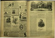 Vasárnapi Ujság - 44. évfolyam, 51. szám, 1897. deczember 19. - EPA