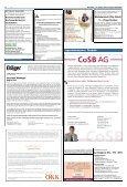 Herunterladen - Page 2