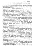 ernest t. freylinger - epatras - Page 4