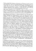 ernest t. freylinger - epatras - Page 5