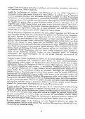 ernest t. freylinger - epatras - Page 6