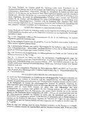 ernest t. freylinger - epatras - Page 7