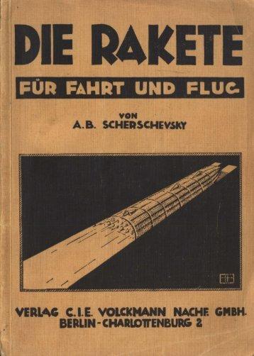 Scherschevsky_Die_Rakete_1929.pdf