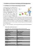 Der Bundestag und die Bundestagswahlen - Seite 3