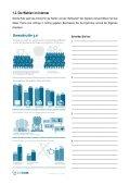 Der Bundestag und die Bundestagswahlen - Seite 4