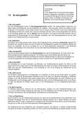 Der Bundestag und die Bundestagswahlen - Seite 7