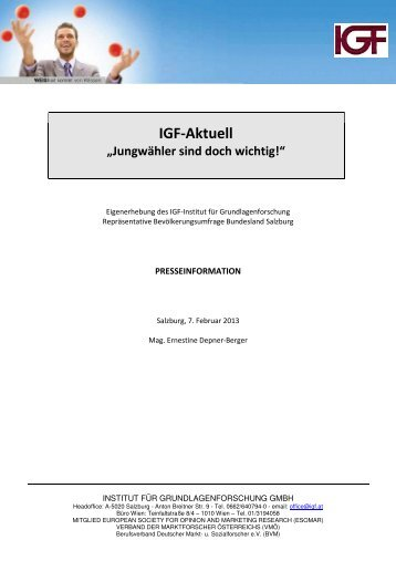 IGF-Erstwähler(pdf)
