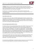 IGF-Erstwähler(pdf) - Page 2