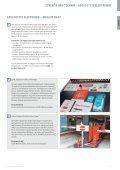 zuBehör unD Technik - Telecom Behnke - Page 6