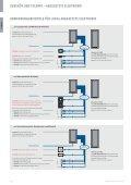 zuBehör unD Technik - Telecom Behnke - Page 7