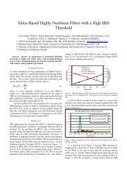 Download (108Kb) - ePrints Soton - University of Southampton