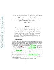 Download (112Kb) - ePrints Soton - University of Southampton