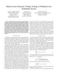 Download (98Kb) - ePrints Soton - University of Southampton