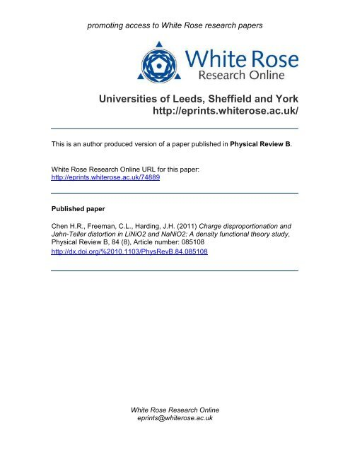 White rose research papers resume template for student