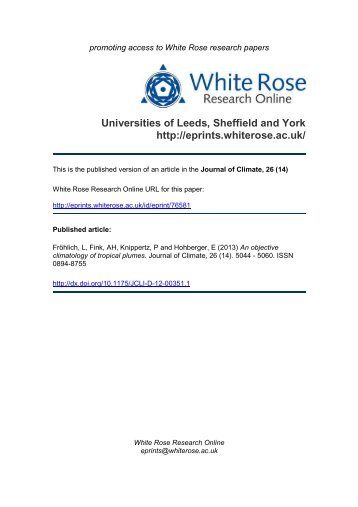 Download (4Mb) - White Rose Research Online