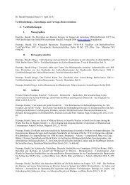 PDF-Datei - Militärgeschichtliches Forschungsamt der Bundeswehr