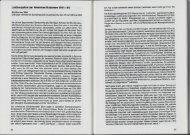 Leidensjahre der Vereinten Nationen 1981-84 - Deutsche ...