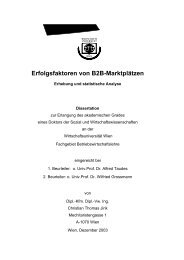 Download (3646Kb) - ePub WU - Wirtschaftsuniversität Wien