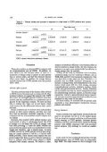 The thermic effect of food In underweight patients with ... - Page 6