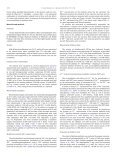 Acute effects of cocaine, morphine and their ... - Estudo Geral - Page 2