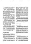 behavioural tests to identify anxiolytic activity of drugs - Estudo Geral - Page 2