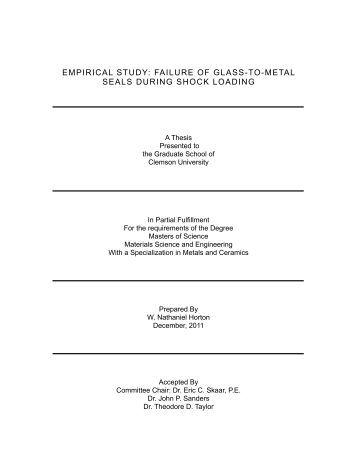 Research paper topics in quantum mechanics photo 3