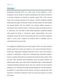 B - eTheses Repository - University of Birmingham - Page 3