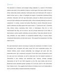 B - eTheses Repository - University of Birmingham - Page 4
