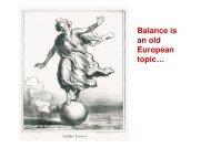 Greisler Balance mit Text - eu-DAAD