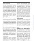 Soluble CD40 ligand in acute and chronic heart failure - Page 3