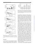 Soluble CD40 ligand in acute and chronic heart failure - Page 5