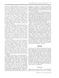View - European Heart Journal - Page 2