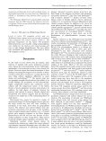 View - European Heart Journal - Page 4