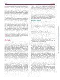 Effects of tolvaptan on dyspnoea relief from the EVEREST trials - Page 2