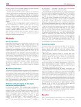 The risk of tendon xanthomas in familial hypercholesterolaemia is ... - Page 2