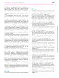 The risk of tendon xanthomas in familial hypercholesterolaemia is ... - Page 5