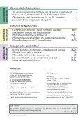 Kirmes - Evangelischen Kirchengemeinde Wahlscheid - Page 2