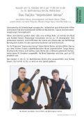 Kirmes - Evangelischen Kirchengemeinde Wahlscheid - Page 5