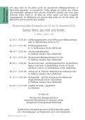 Kirmes - Evangelischen Kirchengemeinde Wahlscheid - Page 6