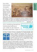 Kirmes - Evangelischen Kirchengemeinde Wahlscheid - Page 7