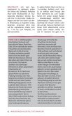FarsT – rEicHalM - Page 2