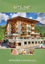 Klicken Sie hier - Sport- und Wellness-Hotel-Post in Samnaun