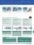 laboratory syringes - Fisher UK Extranet - Page 2