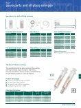 laboratory syringes - Fisher UK Extranet - Page 4